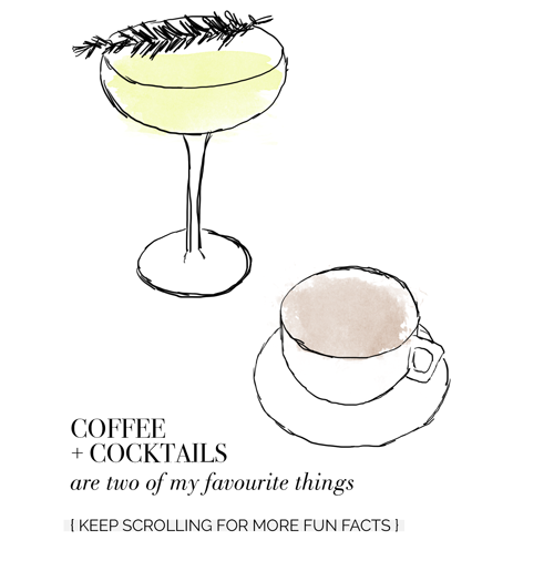 coffee-and-cocktail.png