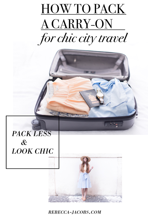 how-to-pack-a-carry-on-fashionable.jpg