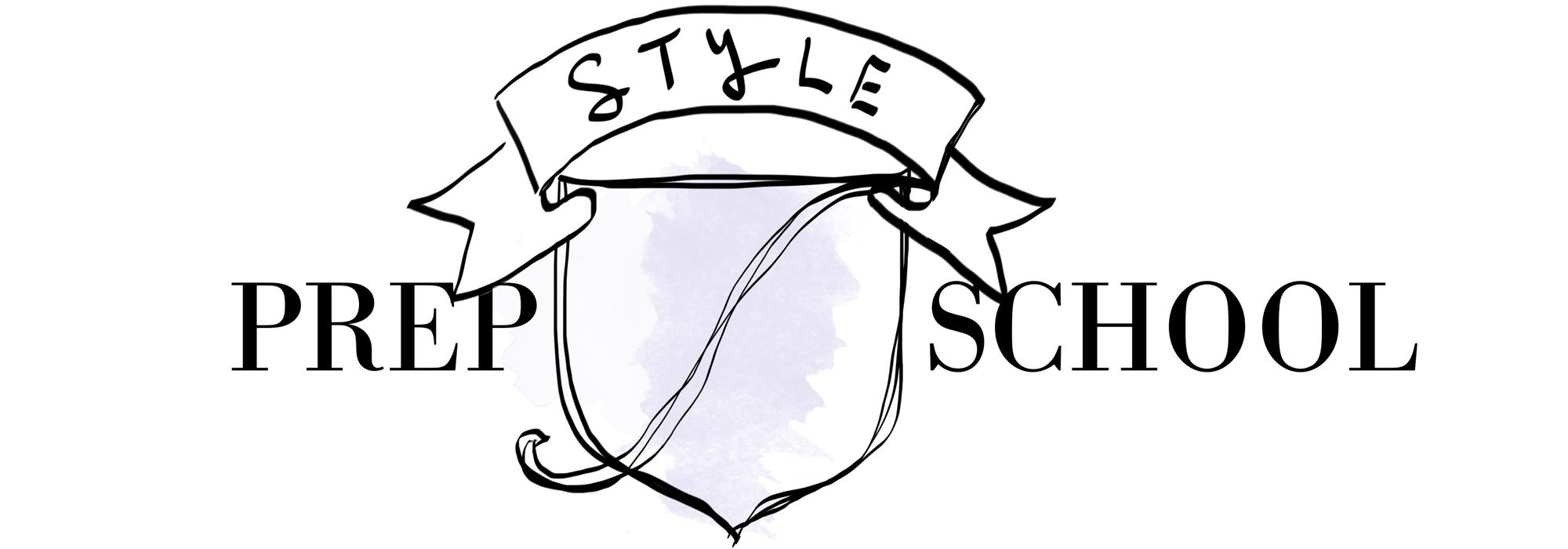 style-prep-school.png