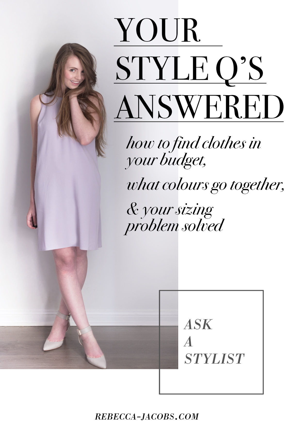 how-to-find-clothes-in-budget-personal-stlylist.jpg