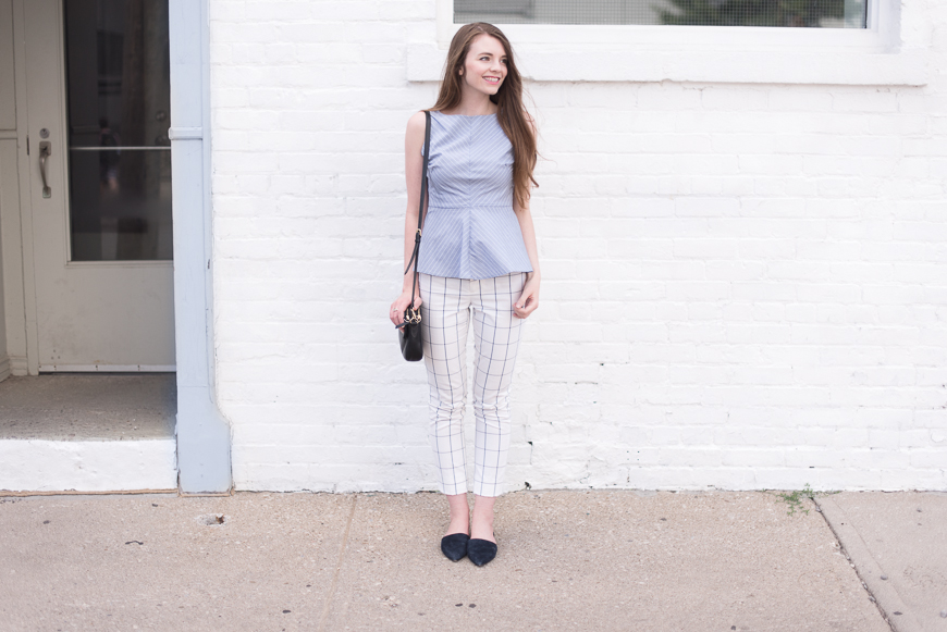 the secret to effortless chic style via personal stylist rebecca-jacobs.com-1.jpg