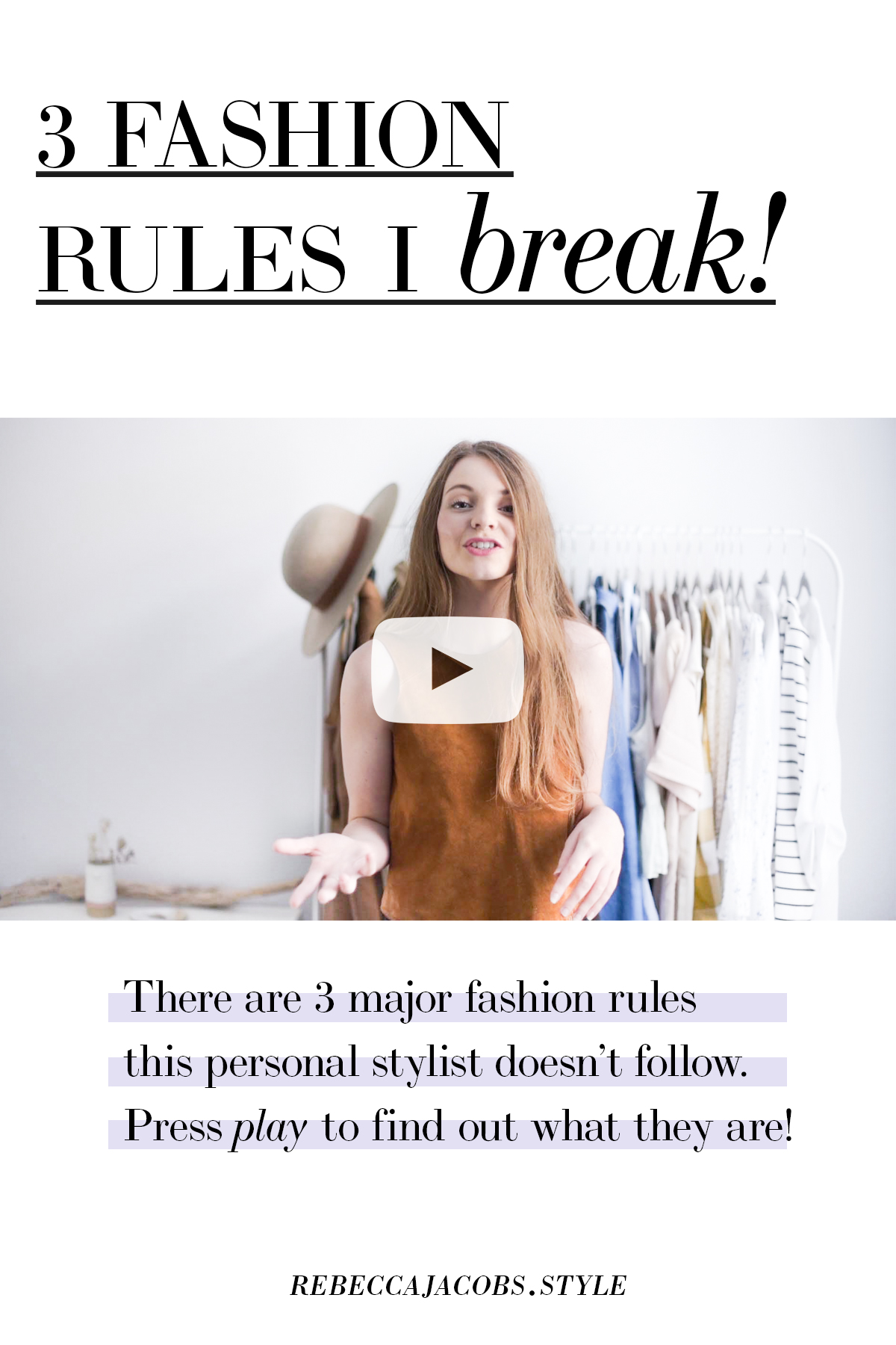 3-fashion-rules-i-break.jpg