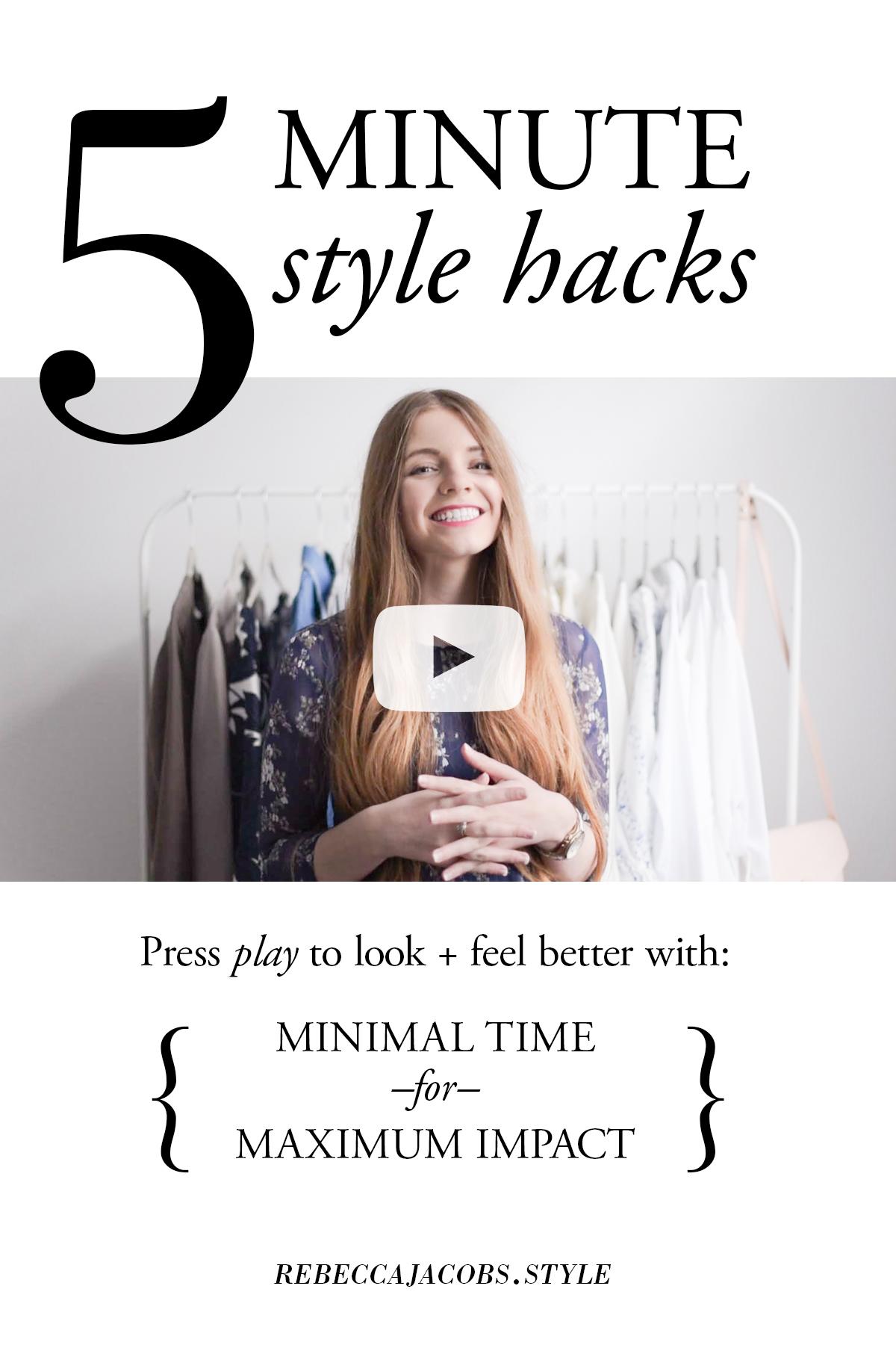 5-minute-style-hacks.jpg