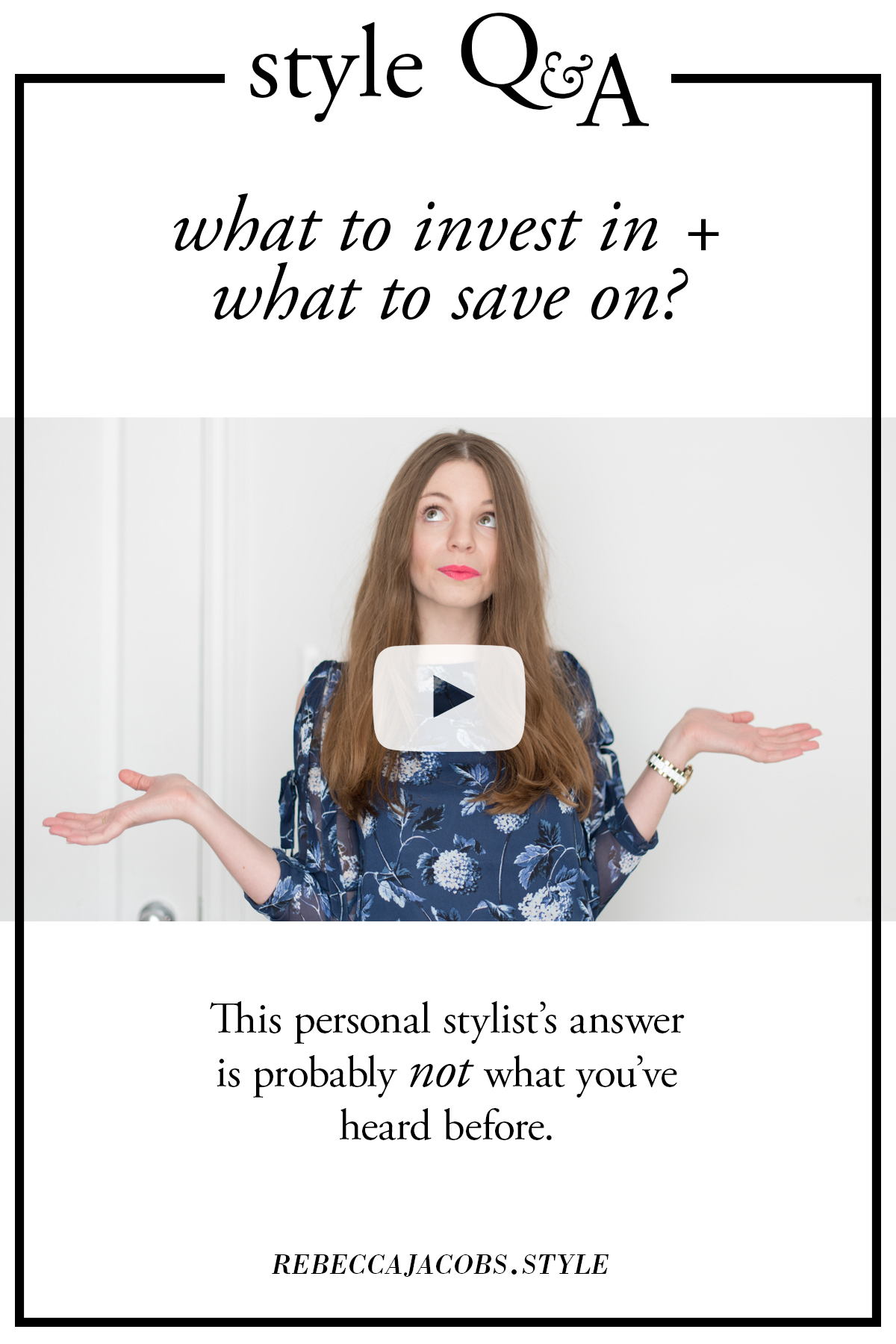 stylWhat-clothes-to-invest-in-and-what-to-save-on-masthead.jpg