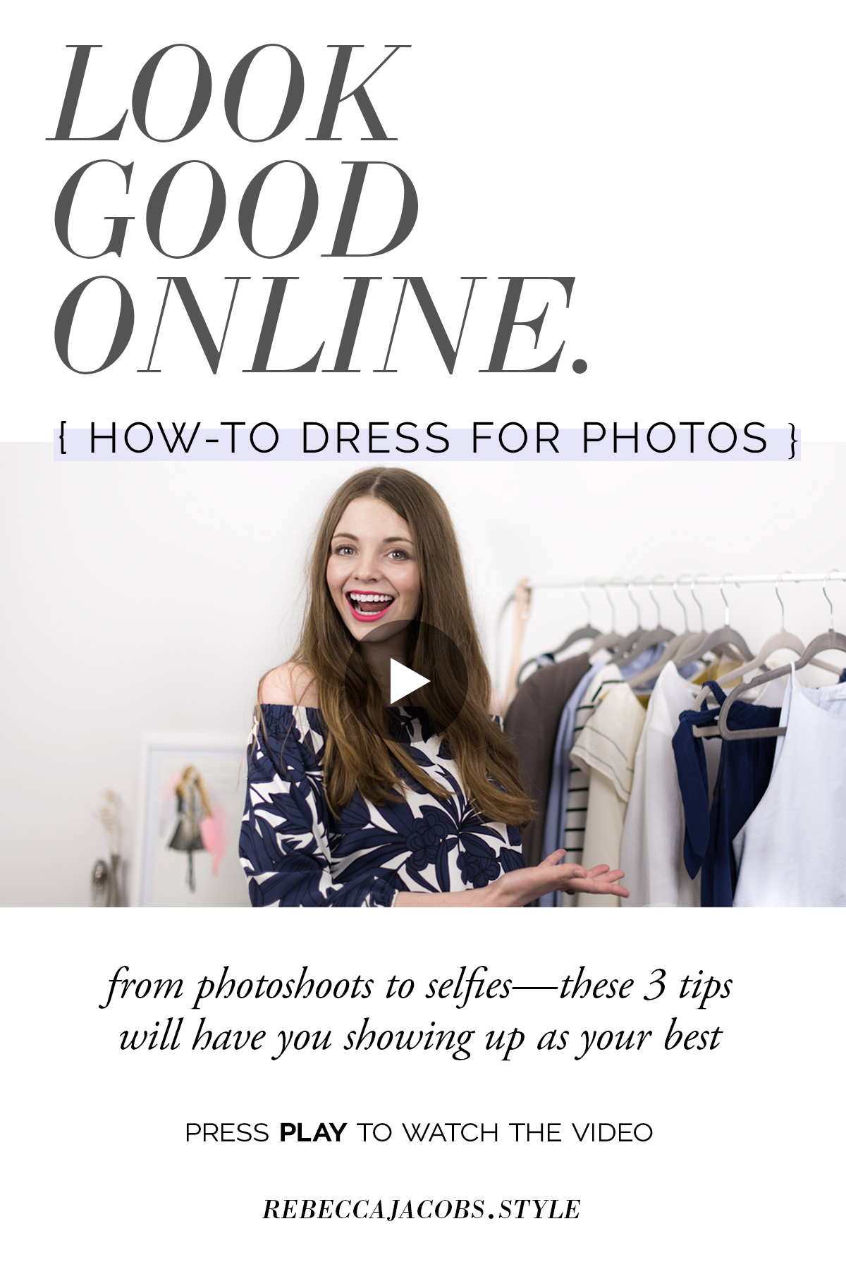 how-to-look-good-in-photos-for-entrepreneurs.jpg