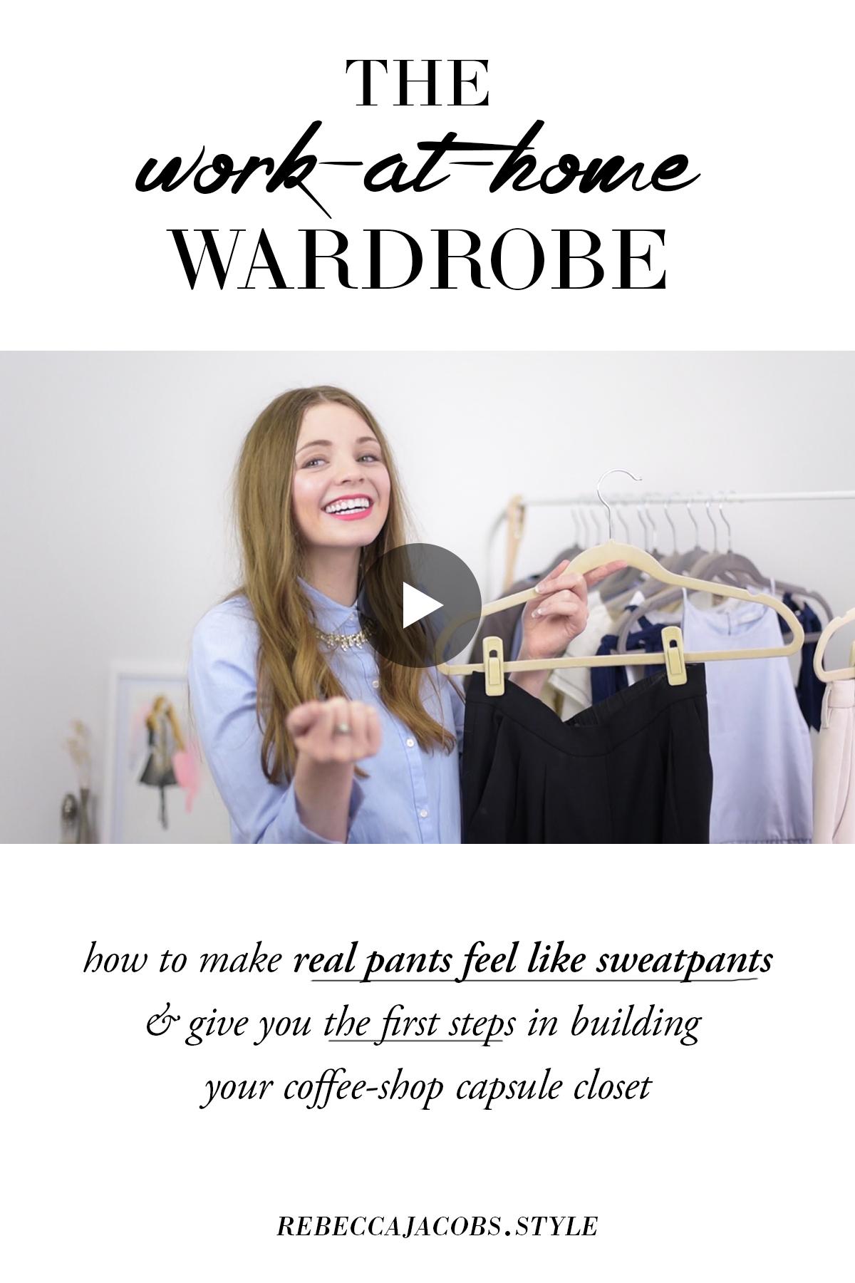 capsule-wardrobe-for-entrepreneurs-work-at-home.jpg