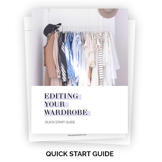 editing-your-wardrobe.jpg