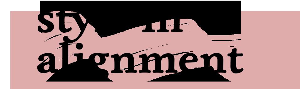 SIA-logo-v3.png