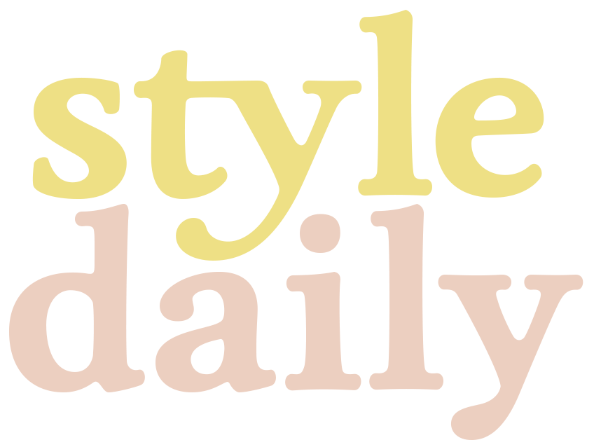 styledaily-logo.png