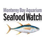 SeafoodWatch-logos_03.jpg
