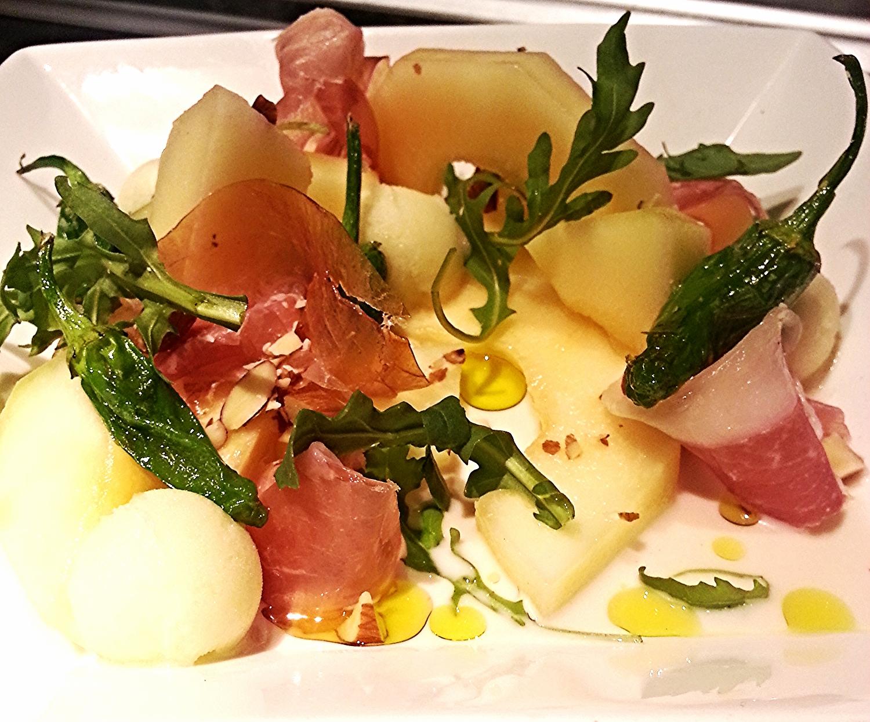 melon salad #1.jpg