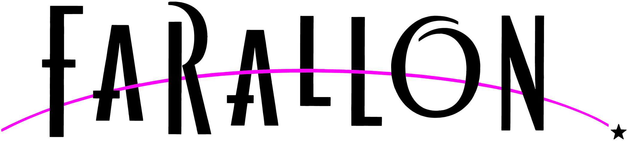 Farallon Logo-2color.jpg