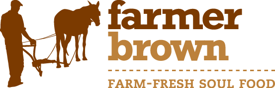 Farmer Brown better.png