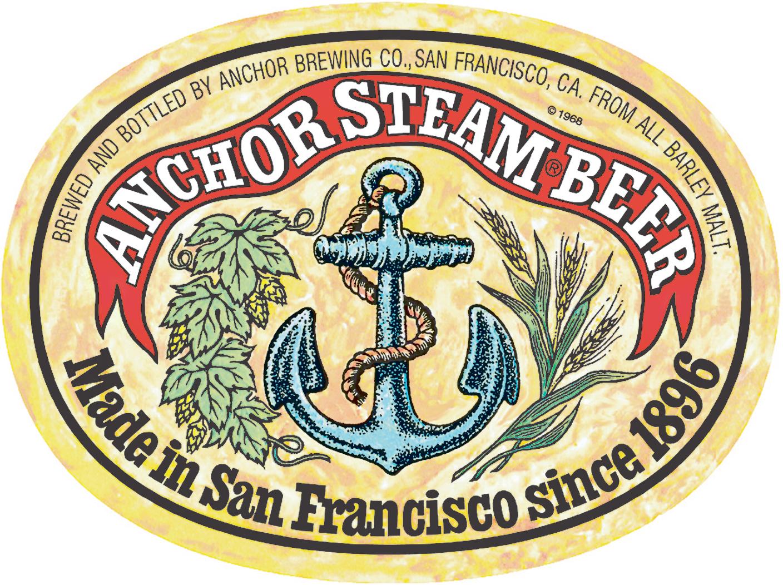 Anchor Steam Beer (400ppi)logo.jpg