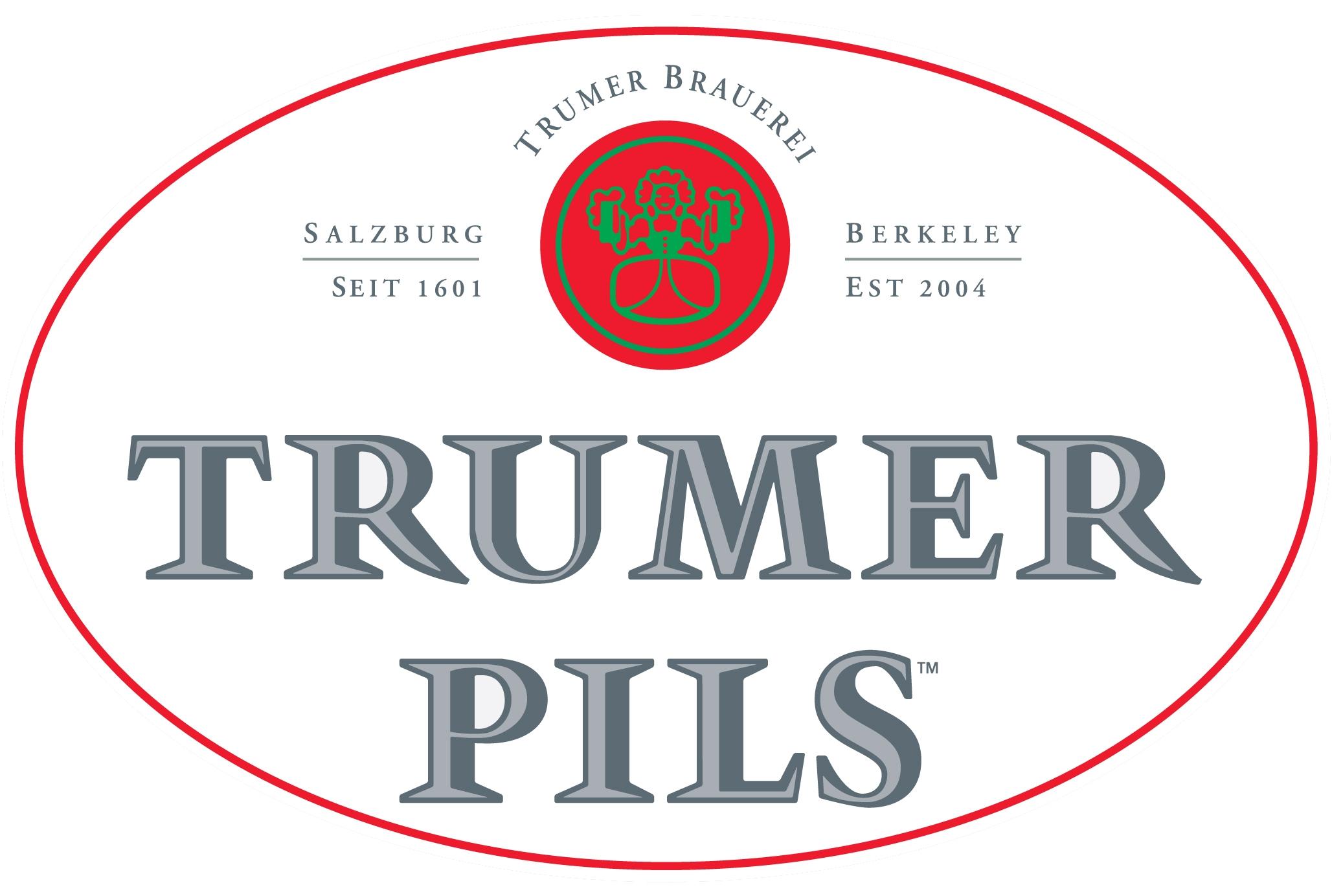 Trumer Oval Logo high rez.JPG