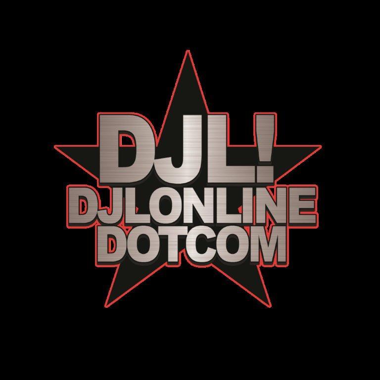 DJL! - Hi Res Logo.jpg