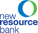 New Resource banklogo.png