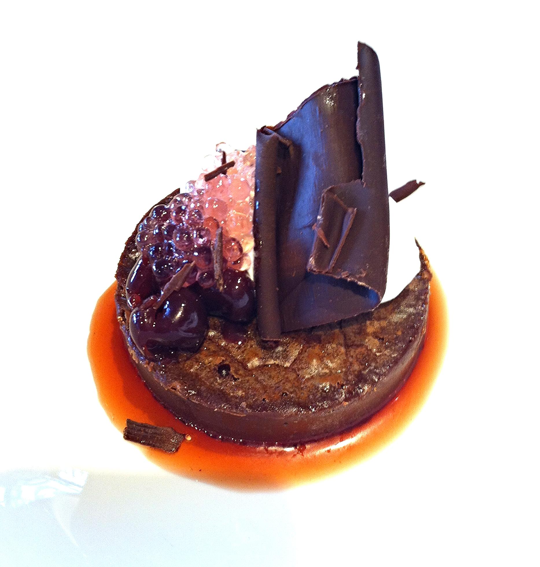 dessert4_2015.JPG