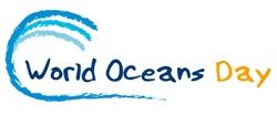 World-Oceans-Day-logo.jpg