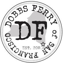 Dobbs Ferry.png