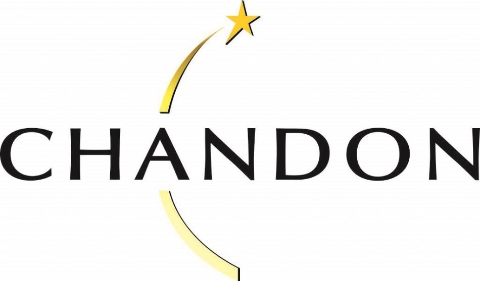 Chandon Logo.jpg