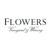 Flowers-Vineyards-Winery-Logo1.jpg