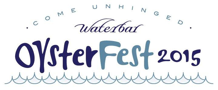 OysterFest2015