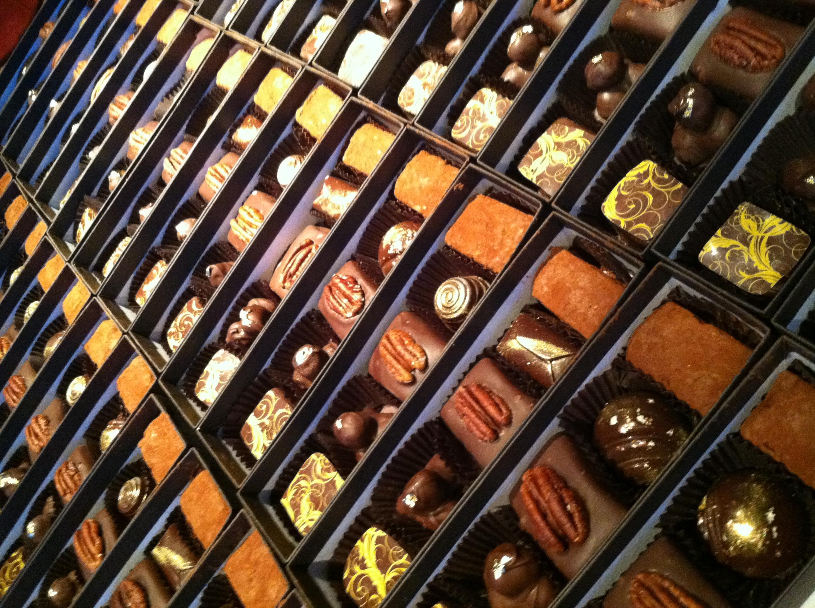 chocolatesforever_2015.jpeg