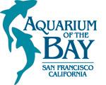 waterbar events