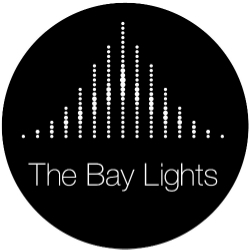 baylightlogo_new2015.jpg