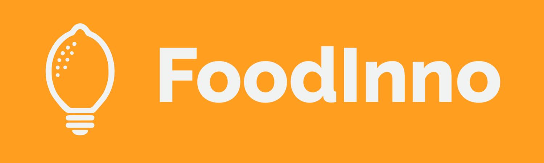 foodinno.png