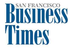 businesstimes_2016.jpg