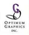 optimum-mast_791x28.jpg