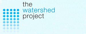 watershed_project.jpg