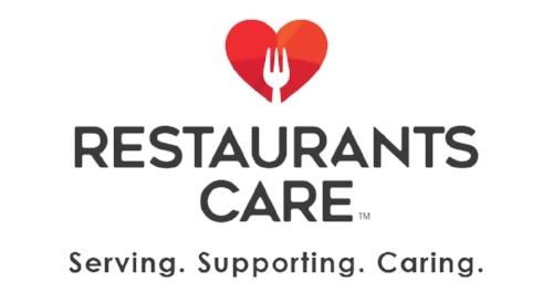 Restaurants+Care+logo+with+tagline+TM.jpeg