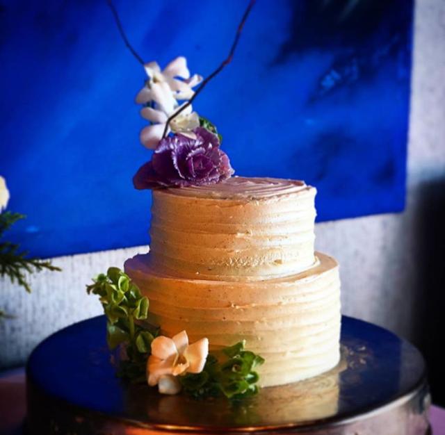 CAKE OR    DER