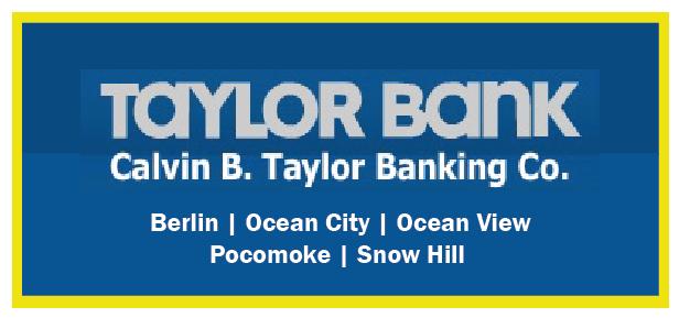 taylor-bank.png