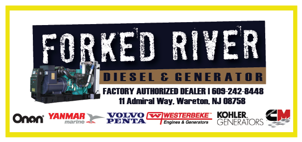 Forked-River-Logo.png