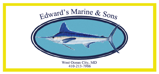 Edwards-Marine.png