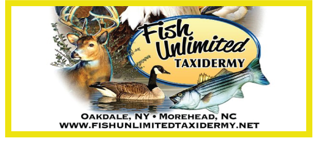 fish-unlimited.png