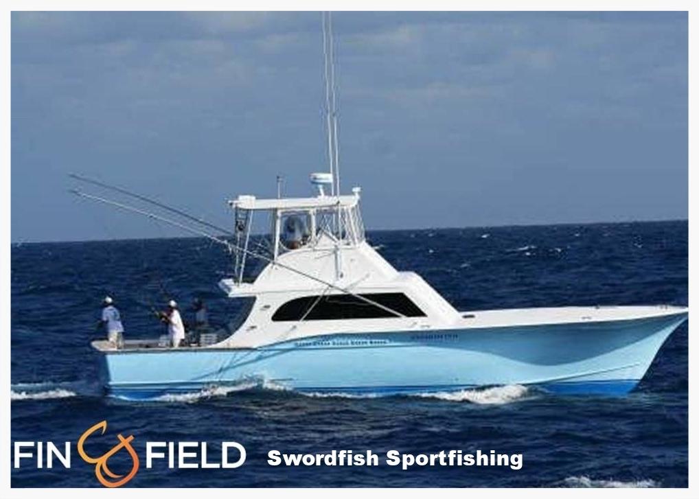 Swordfish HBFC.jpg
