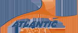 atlantictackle-logo.png