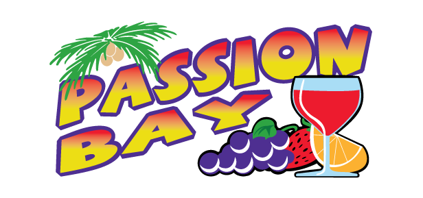 Passion-Bay.png