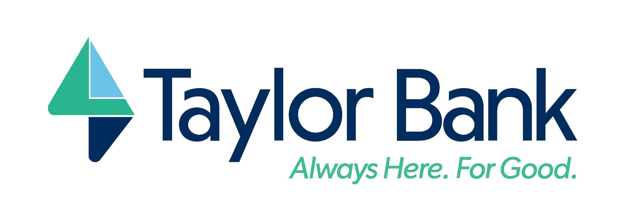 taylor-bank-tagline-logo.png