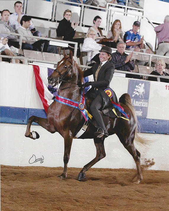 WC I'm First x Majestic Jane - Stonecroft HypnoticLR.jpg