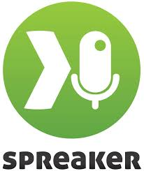Subscribe to Doug's Podcast on Spreaker