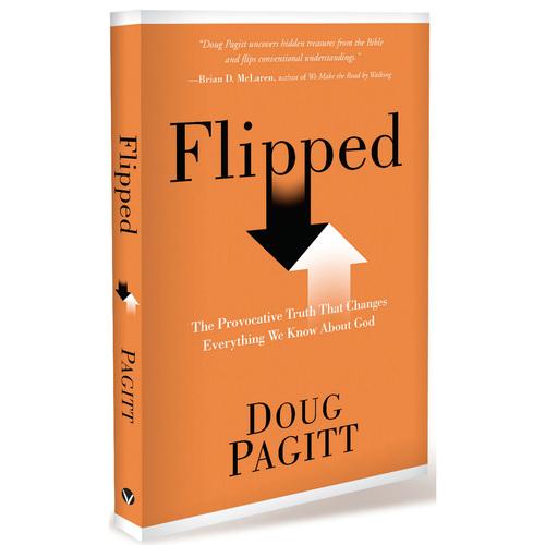 Flipped+Book+Sticker.jpg