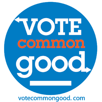 01CommonGoodLogo-03.png