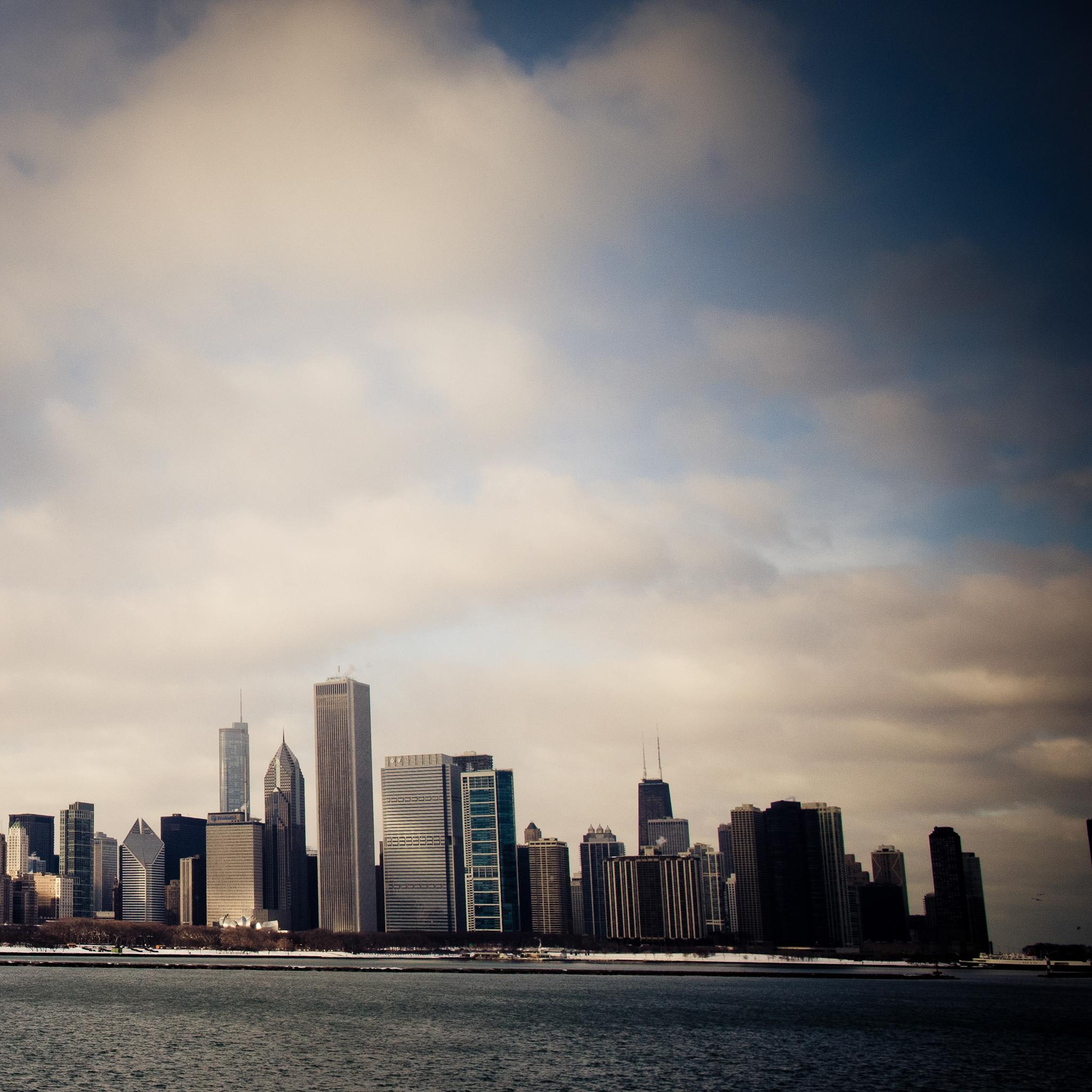 009_chicago_skyline.jpg