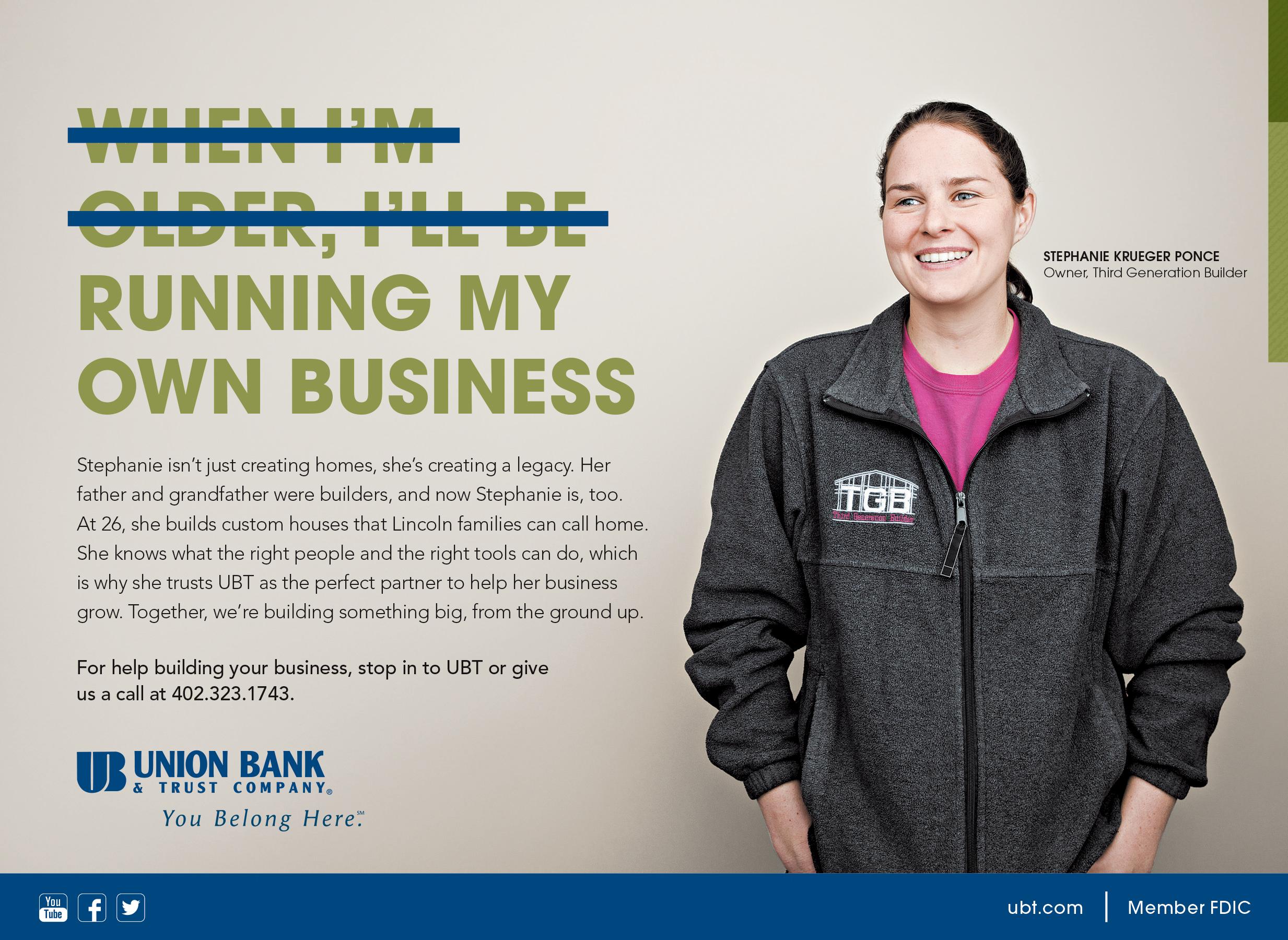 geoffjohnson_unionbankUBT_Stephanie.JPG